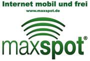 maxspot-willingen-logo